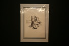 180240641_39x30_Desenho a Carvão Artefactos em Basalto