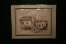 180240653_39x30_Desenho a Carvão Casas da Terceira com Burro