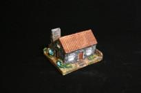 260230354 Casa 3D Candelária